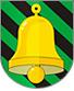 Buda-Koshelevo Region Executive Committee