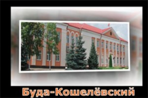 Объекты Буда-Кошелевского района, предназначенные для продажи